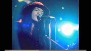 Freddie Aquilar - Anak   Live,1980