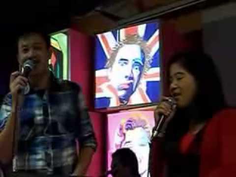 KERONCONG ASLI - KERONCONG BANDAR JAKARTA