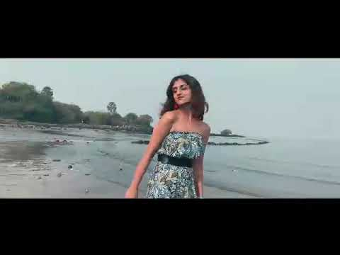 Dena Ho Ya Kholi Ka Ganesha Ho.pawandeep Rajan Song 2018(susbscribe My Channel)