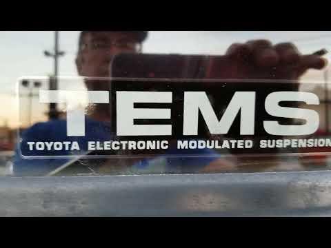 FOR SALE: 1992 Toyota Hiace  Super Custom LTD  4WD, 3L Diesel , LH107