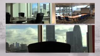 Serviced Offices at Ropemaker Street, Moorgate - LondonOffices.com