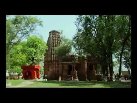 Chhattisgarh Nahi Dekha To Kya Dekha....