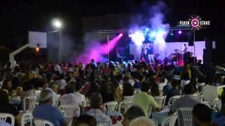 Γιώργος Βελισσάρης - γίνεται μια φασαρία - Giorgos Velissaris - Αιτωλικό 2015