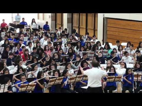 As Eagles Soar - James Swearingen 6-9