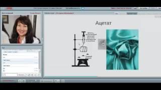 видео Лиоцелл — что это за материал? Ткань из волокон эвкалипта: отзывы об изделиях