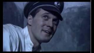 Военный сериал по рассекреченным архивам СССР! 4 серия. Военная разведка: Западный фронт.