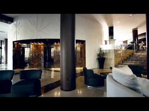 4-star-hotels-in-milan---hotel-crowne-plaza-milano-city