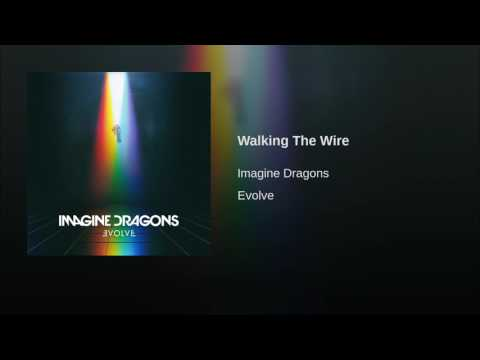 walking-the-wire