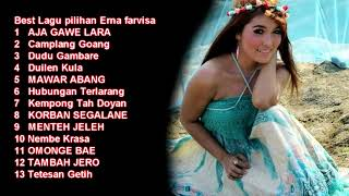 Download lagu THE BEST PILIHAN ERNA FARVISA YANG PALING OKE MP3