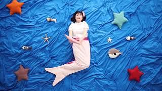 神宿CM集 https://www.youtube.com/playlist?list=PLKphn_5b0_5ShuunUrc...