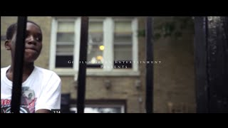 CTC Crazy Duwop f/ GGE Nuski, Rello, & Yung Trell - Integrity Official Video Shot By @JVisuals312
