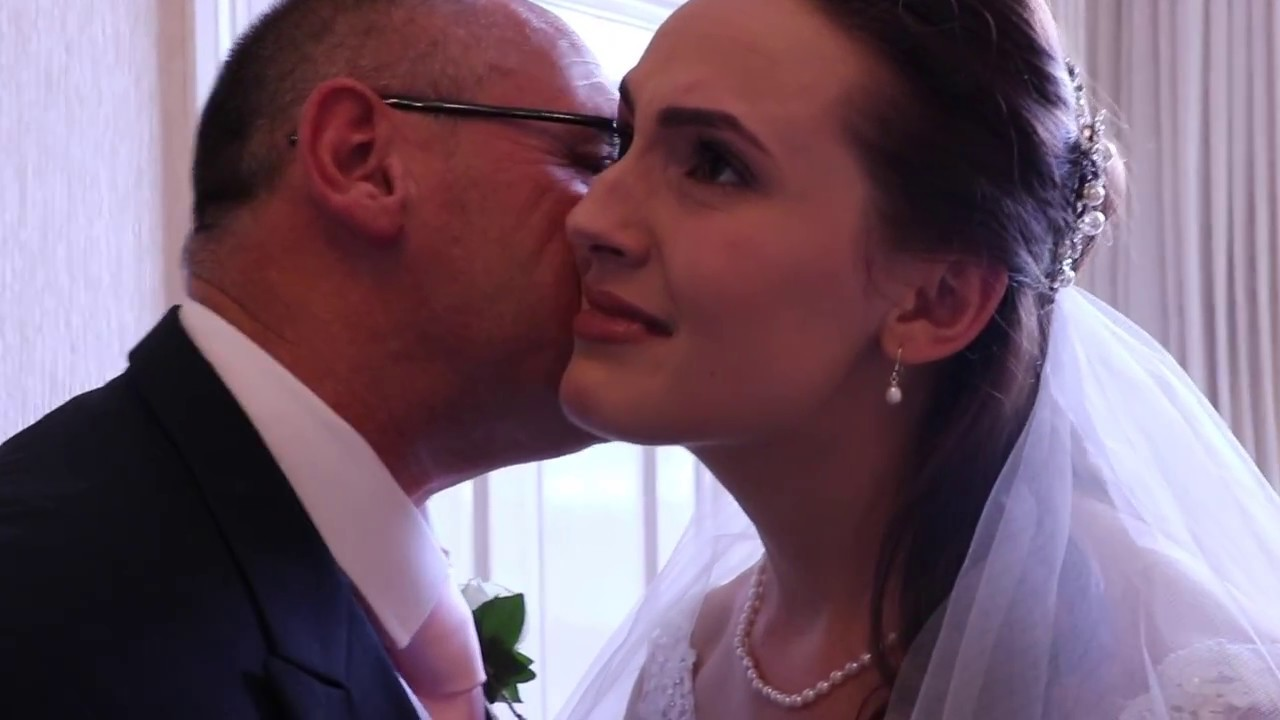 Matthew and Natalie - Wedding Video Teaser