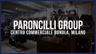 Paroncilli Group srl | Clou Fashion Store