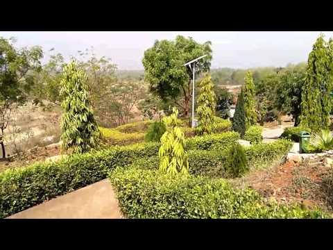 Mukutmanipur, Bankura, CUARULATA , PH: 9609477070/ 7872988080
