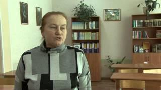 24 февраля 2015 г  Семинар для учителей русского языка и литературы