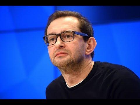 Хабенский  выступил в поддержку Голунова на открытии «Кинотавра»