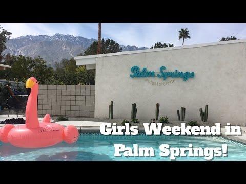 Put in Bay Island's bachelor party weekend TOP CHOICE female stripper, Samantha Roxy!из YouTube · Длительность: 1 мин11 с