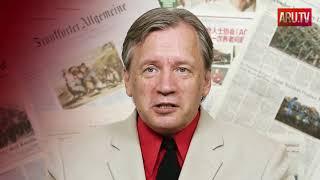 Кем был Юрий Андропов? / Аарне Веедла