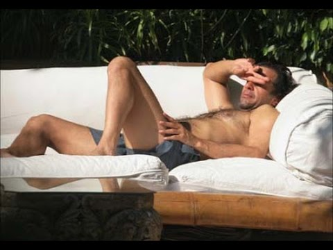 Imran khan fuck naked