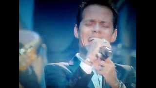 MARC ANTHONY VIVIR MI VIDA PREMIOS BILLBOARD 2013