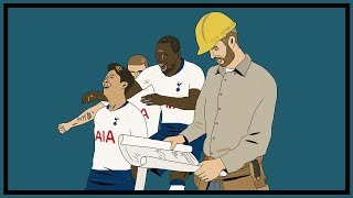 Baixar How Spurs Built a Stadium *And* Made a Profit