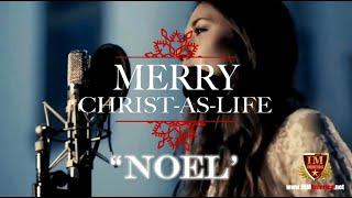 #IM Media | IM #Worship | Noel, Lauren Daigle
