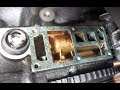 1997 BMW Z3 Oil Filter Housing Gasket Replacement