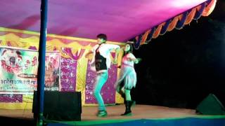 Video Sondha belai bose aci dojone . Awsome dance download MP3, 3GP, MP4, WEBM, AVI, FLV Oktober 2018