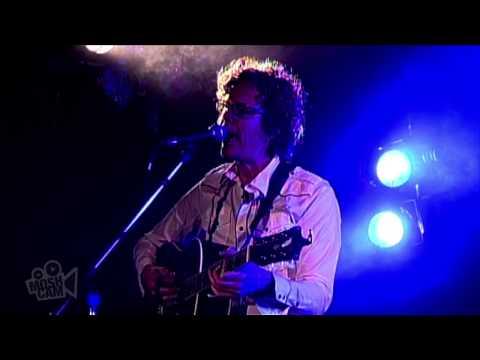 mark-olson-&-gary-louris---blue-(live-in-sydney)-|-moshcam