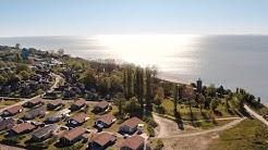 Strandhäuser am Leuchtturm - Ferienhäuser direkt an der Ostsee (2019, Erstversion)