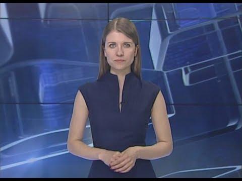 Новости Ненецкого округа от 06.08.2019