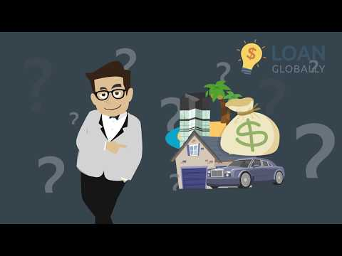 Loan Globally  for PC - How To Install On Windows And Mac Os