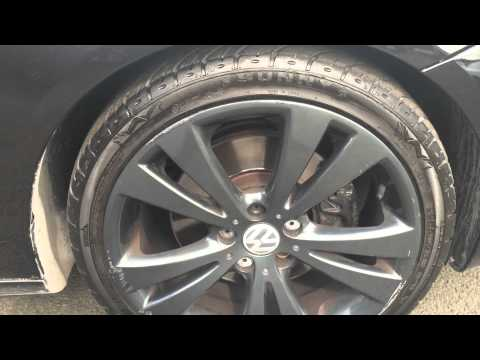 2007 VW EOS CONVERTIBLE 2.0 TDI DIESEL SPORTCABRILET DEMO CAT D INSURANCE PAYOUT FOR SALE