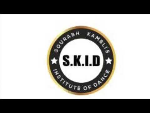 S. K. I. D's Malwan ( Masure ) Workshop short video
