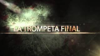 Ps.  Santos Soriano  Trailer Final 2014