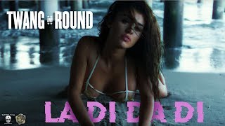 La Di Da Di (Tribute to Slick Rick) by Twang and Round ⛓️💰
