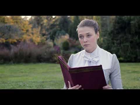 Александра Никифорова разочаровала своим новым фото - YouTube