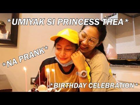 birthday-prank-for-princessthea-mabangis- -zeinab-harake