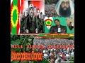 Anas Muhammad - Nashiidaa Qabsoo  Yoomuu Hin Sodaannu Wayyaaneen