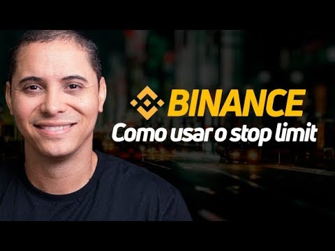 BINANCE - AULA 02, COMO PROTEGER SEU CAPITAL   Rodrigo Miranda