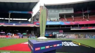 icc world t20 2016 india theme song