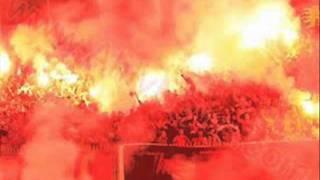 Ultras Ahlawy [Devils]