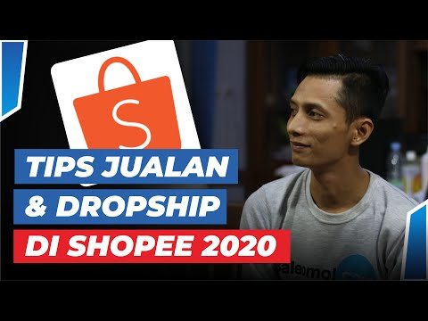 tips-jualan-/-dropship-di-shopee-2020-/-bisnis-online