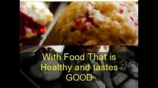 Paleo Recipe Kale Chips Smoothie Paleo Recipes