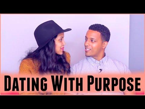 Date With Purpose: 3 Types of Men from YouTube · Duration:  7 minutes 58 seconds