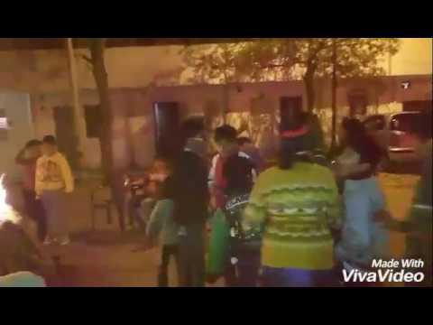 Lohri Harbhajan Mann movie song ASAnu maan watna da