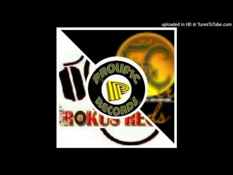 Power Yute - love is the answer Gully road riddim 2015