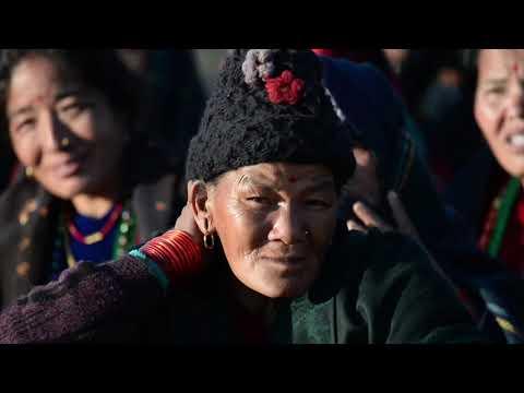 Nepali Culture & Lifestyle - Travel Diary Vol 2 | Manav Subedi & Rajendra Sapkota