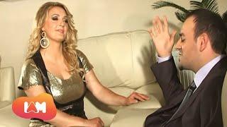 Remzie - Nexhat Osmani - Ah moj grue (Official Video) HD
