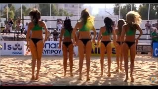 Ayia Napa  Protaras (Cyprus) ★ Ultimate Summer Video